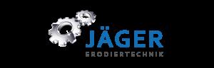cropped-Logo_Jaeger_ET-2.png
