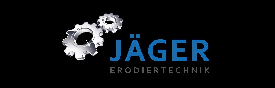 Jaeger Erodiertechnik