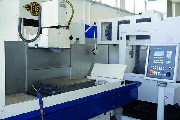 Flachschleifmaschine-ELB-Juwel-024-400MC-100
