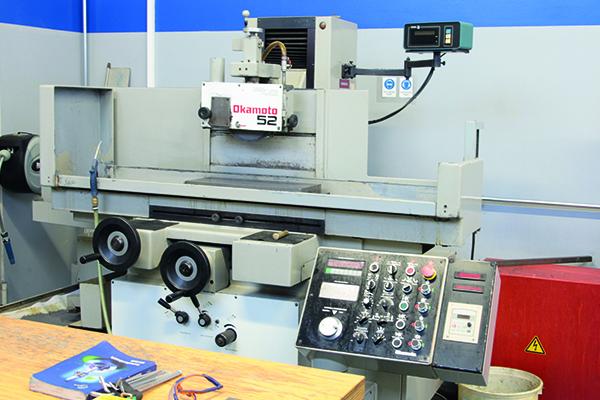 Flachschleifmaschine_Okomoto-PSG52