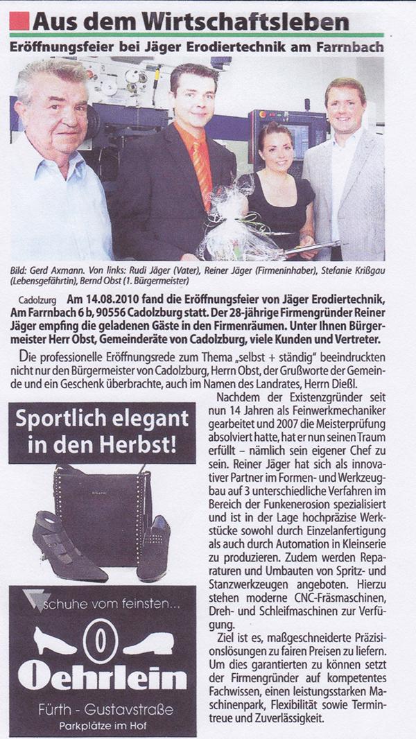 Jaeger-ET_2010-CadolzburgInfo_Presse