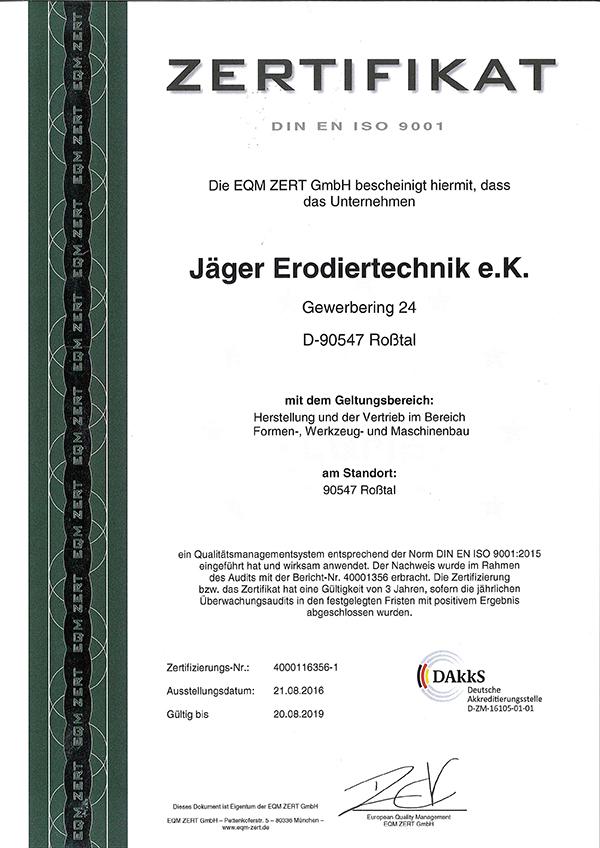 ZertifikatJaeger_neu